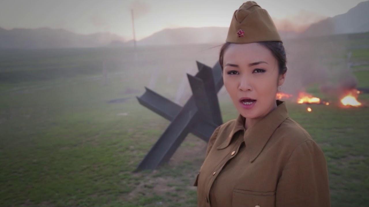 Самара Каримова - Эстелик тексти