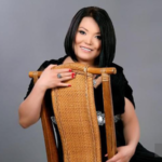 Роза Шакирова - Ашыгым