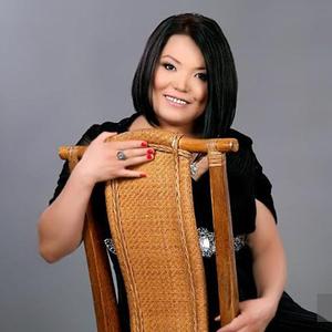 Роза Шакирова - Жаш курак