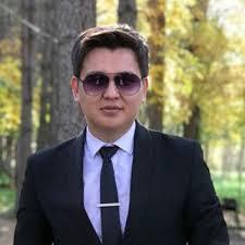 Темир Дамирбеков — Туулган жер 1