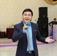 Замир Арыкбаев — Оймосуң