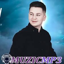 Мирлан Баеков — Жаным апам 7