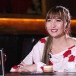 Индира Эшиева — Кыргызымдын мырзасы