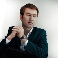 Максат Кыштобаев — Апаке