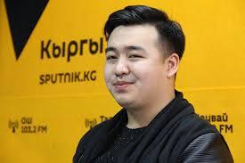 Нурхан Турганбеков — Жубайыңды ыйлатпа 8