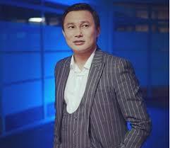 Султан Садыралиев — Кусалык