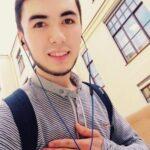 Омурбек Арапов - Кеттин менден 1