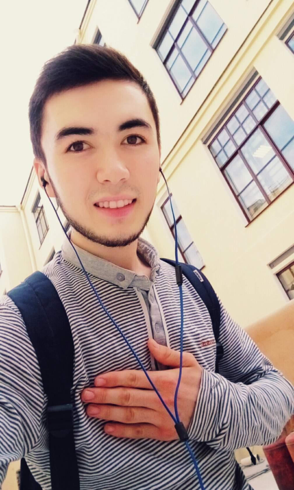 Омурбек Арапов - Кеттин менден