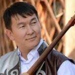Баян Акматов — Атакем