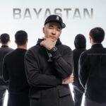 Баястан — Ата 1