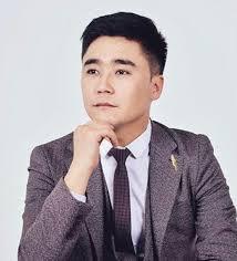 Чыңгыз Турдубеков — Болгон жакшы 8