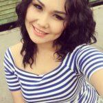 Сайкал Садыбакасова — Жан кызым тексти
