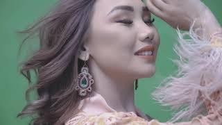 Умутай Абдышова — Болгон жакшы