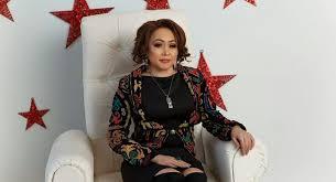 Алина Жетигенова — Сүйөм сени