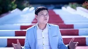 Эмил Балтагулов — Кыргызстан