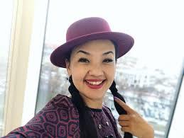 Гүлзат Мамытбек — Кыргызым менин