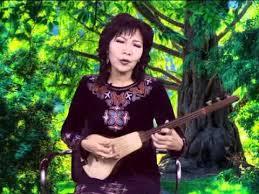 Дамира Ниязбекова — Келесиңби 1