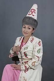 Дилбар Райымбекова - Апаке ырларыңды уккум келет тексти