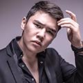 Иса Өмүркулов — Кыргызым