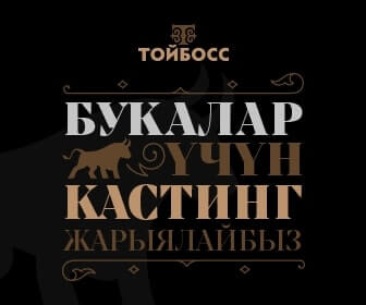 Тойбосс
