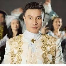 Баглан Алтаев – Бауырларым мужик 1